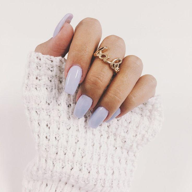 Babe Ring
