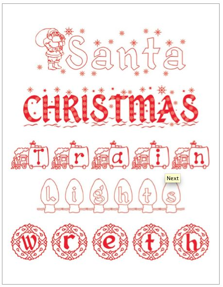 American Sign Language Classroom Decorations ~ Best fonts images on pinterest letter