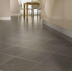 Amtico Stone Flooring #amticostone #qualityfloorsdirect