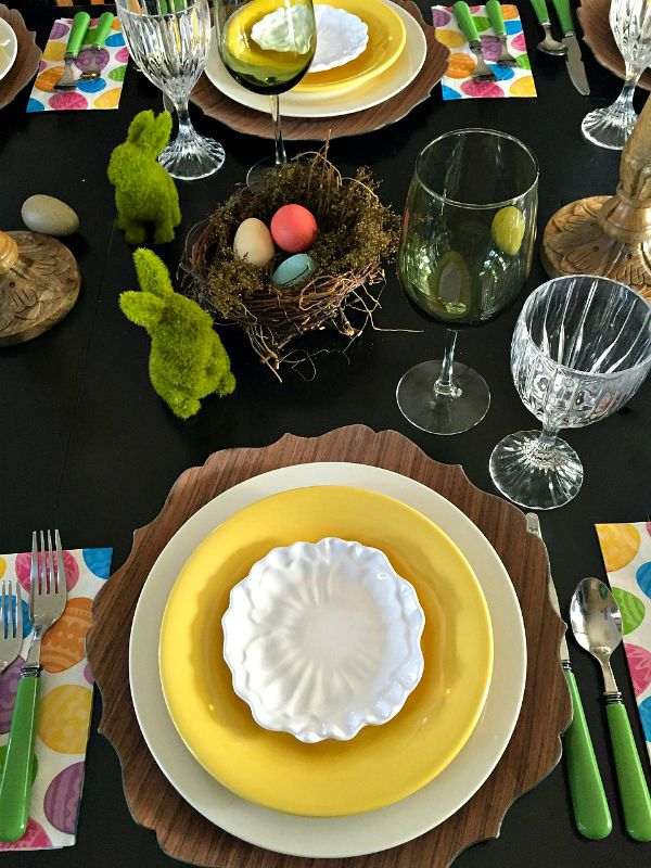 6 Dinner Party Rules | Reluctant Entertainer