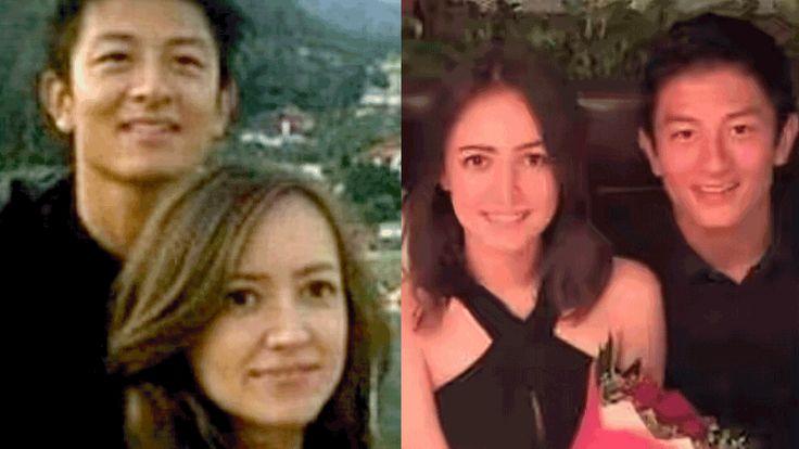 Pacar Rio Haryanto membuat para penggemar wanita kecewa - http://berita24.com/pacar-rio-haryanto-membuat-para-penggemar-wanita-kecewa/
