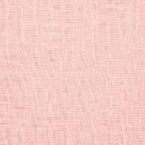 I think I need some pink! Fabrics-store.com: Linen fabric - Discount linen fabric - Wholesale linen fabric