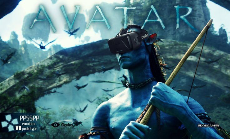 #VR #VRGames #Drone #Gaming Avatar: The Game - PPSSPP VR - PlayStation Portable emulator - Oculus Rift DK2 Avatar, avatar: the game, DK2, dolphin vr, ekosgamer vr, game, gameplay, James Cameron's Avatar: The Game (Video Game), juego, oculus rift, Oculus Rift (Video Game Platform), oculus rift dk2, oculusvr, ppsspp, ppsspp vr, realidad virtual, rift, SDK, Video Game (Industry), virtual reality, vr videos #Avatar #Avatar:TheGame #DK2 #DolphinVr #EkosgamerVr #Game #Gameplay #J