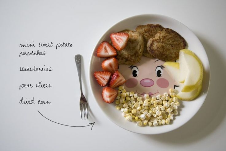More healthy toddler meal ideas: Healthy Meals, Toddlers Food, Meals Ideas, Food Ideas, Healthy Toddlers Meals, Kiddie Food, Fun Plates, Healthy Toddler Meals, Toddlers Lunches