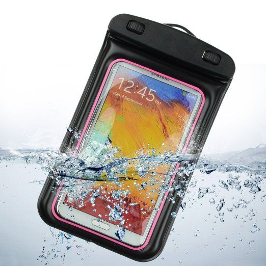 13 best Samsung Galaxy S5 Waterproof Cases images on ...