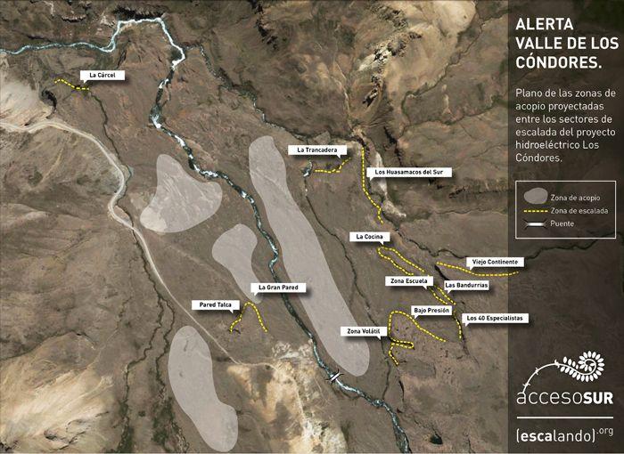 mapa.jpg (700×510)