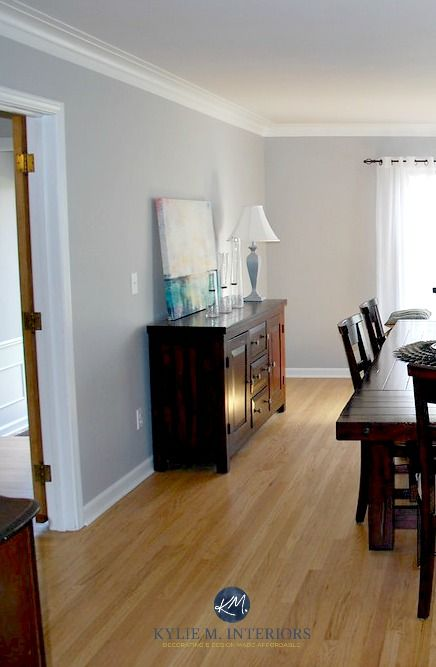 Best 25 Oak Wood Flooring Ideas On Pinterest Wood Floor