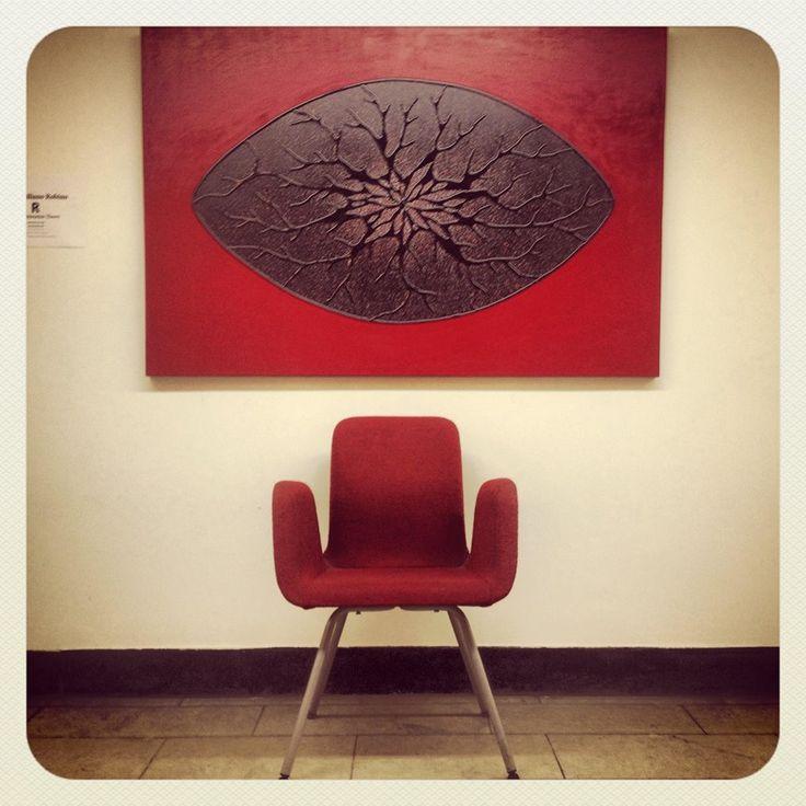 #maxrobino #theilluminationtheory #moscow #minimalism #abstract