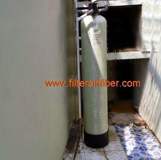 jual filter air murah di pertamburan jakarta barat