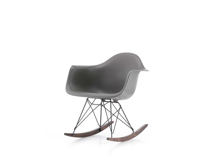Vitra - RAR Winter Special Edition