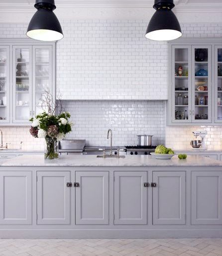 painting kitchen cupboardsBest 25 Dulux cupboard paint ideas on Pinterest  Alcove shelving