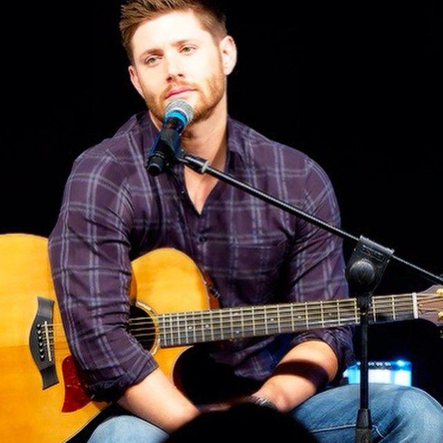 Jibcon2015 //Jensen