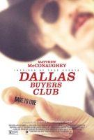 Witaj w klubie / Dallas Buyers Club (2013)
