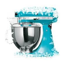 Image result for kitchen aid