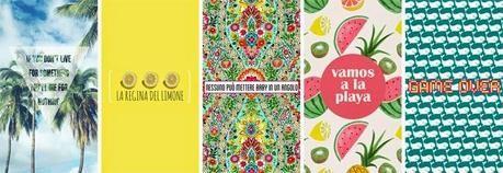 Scarica gratis gli sfondi preferiti per il tuo telefono: free smartphone wallpaper