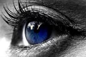 Tobii EyeX: Νέα τεχνολογία eye-tracking