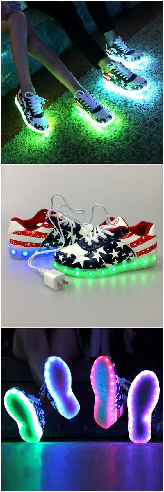 brighten up your patriotic spirit lol
