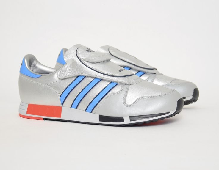 #adidas Micropacer OG #sneakers