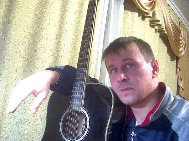 Валерий Савельев | ВКонтакте