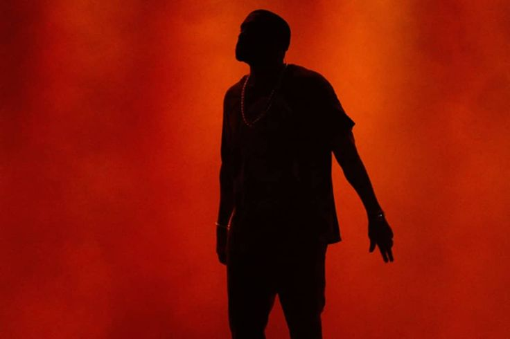 Some may say Kanye West's albums are one of the most impressive discographies in hip-hop history—how do you rank it?