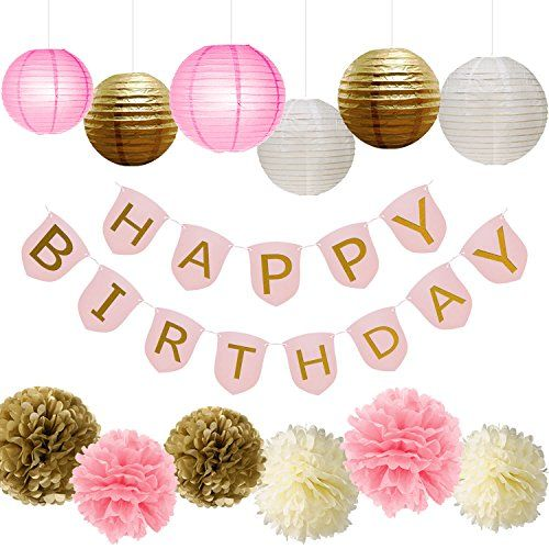 Birthday Decorations best 25+ 15th birthday decorations ideas on pinterest | teen