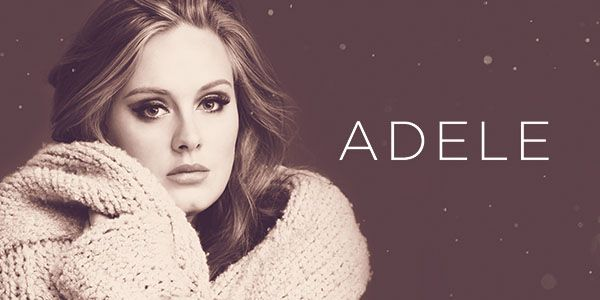 "Find Tickets Adele has been one of the most talked about performers in recent months. She released her new studio album, 25 in November, which contained the hit ""Hello,"" and now she has just announced a new tour in the album's support. Scheduled to kick off in July, Adele will put on 56 performances across …"