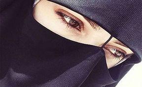 ارقام بنات سعوديات واتس اب رقم سعوديه مطلقه ارقام بنات حقيقية للتعارف الجاد والزواج و ارقام بنات واتساب ارقام بنات Muslim Women Hijab Muslim Women Girl Hijab
