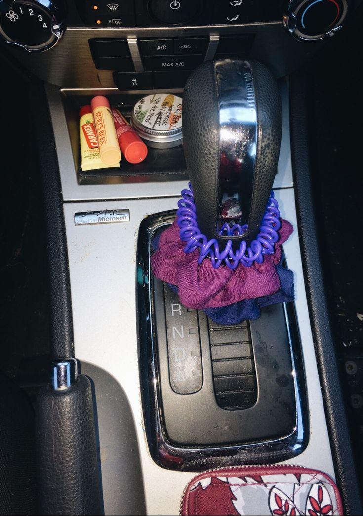 #cars #vsco | Cute car accessories, Car interior ...