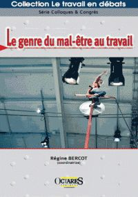 Salle Lecture - HF 5548.85 GEN  - BU Tertiales http://195.221.187.151/search*frf/i?SEARCH=