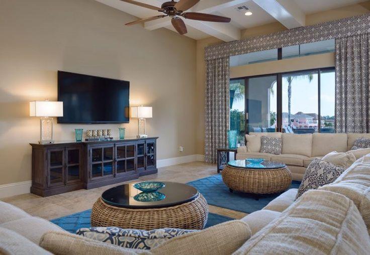 3 Bedroom Villas Orlando Minimalist Collection 23 Best Top Villas Orlando Images On Pinterest  Resorts Florida .