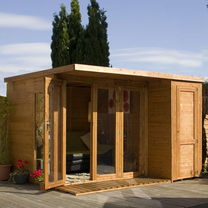 Garden Sheds And Summerhouses 17 best images about summerhouses on pinterest | gardens, log