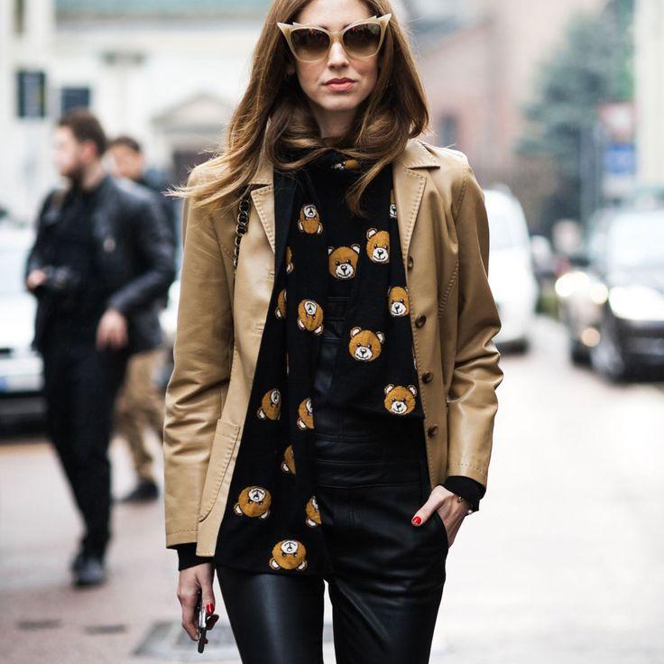 Who like it ?        #style #fashion #bagsdesigns
