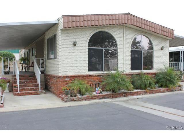 6741 Lincoln Avenue 11 Buena Park CA