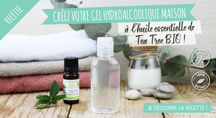 Aroma Zone Huiles Essentielles Beaute Nature Et Cosmetique