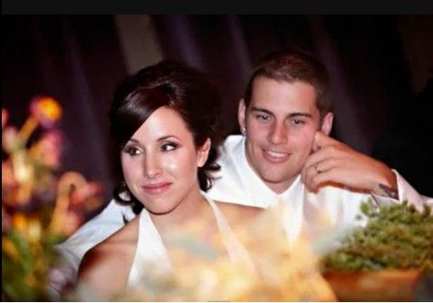 M Shadows Wedding 21 best images about M...