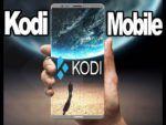 HOW TO INSTALL Maverick TV NEW KODI ADDON  FOR KODI KRYPTON 17-17.4. ANDROID iOS PC 2017