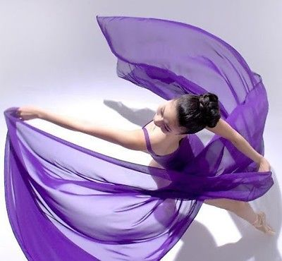 Academia de Baile  & Coreografìa p/XV Años, Bodas p/Niñ@s & Jóvenes Eventos & Defensa P  #Academia, #Baile, #Coreograf, #Anos, #Bodas, #Jovenes, #Eventos, #Defensa