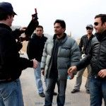Watch Online Waar Pakistani Full Movie 2013 - Download Free