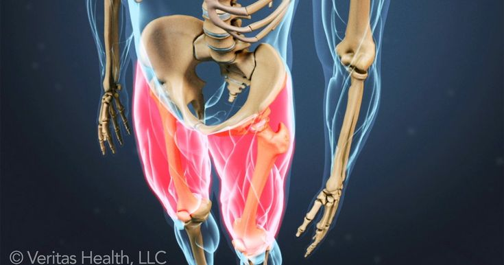 Can Glucosamine and chondroitin sulfate supplements help reduce osteoarthritis pain? Learn how these supplements work in this physician reviewed article.
