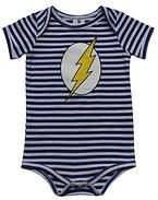 Hootkid Go Flash Romper. Available at http://www.fromlolawithlove.com.au
