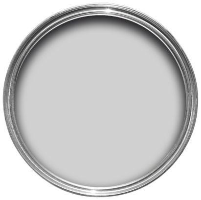 Dulux Endurance Matt Emulsion Paint Polished Pebble 2.5L, 5010212574003