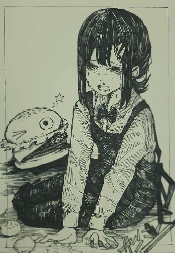pin by joao victor on sketchspo character art digital art illustration gas mask art