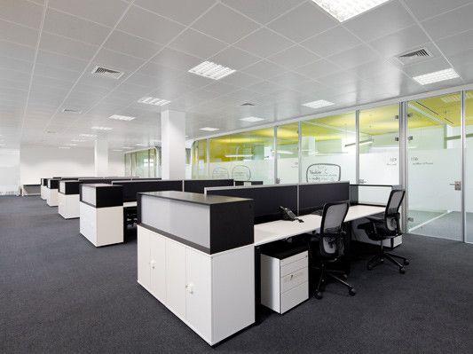 расположение столов в офисе - Поиск в Google