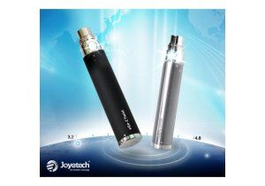 Joyetech eGo-C Variable Voltage Twist 650mah Battery