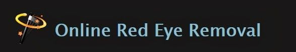 Fix Red Easy . eliminare occhi rossi da una foto