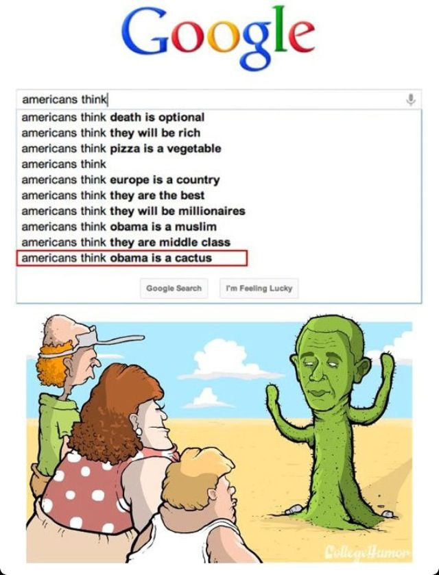 Best Bizarre Google Search Suggestions Images On Pinterest - The 24 most hilarious google search suggestions ever the 3 killed me lol