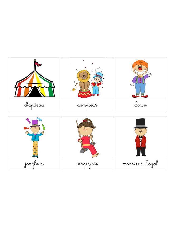 Cartes de nomenclatures cirque.pdf - Fichier PDF
