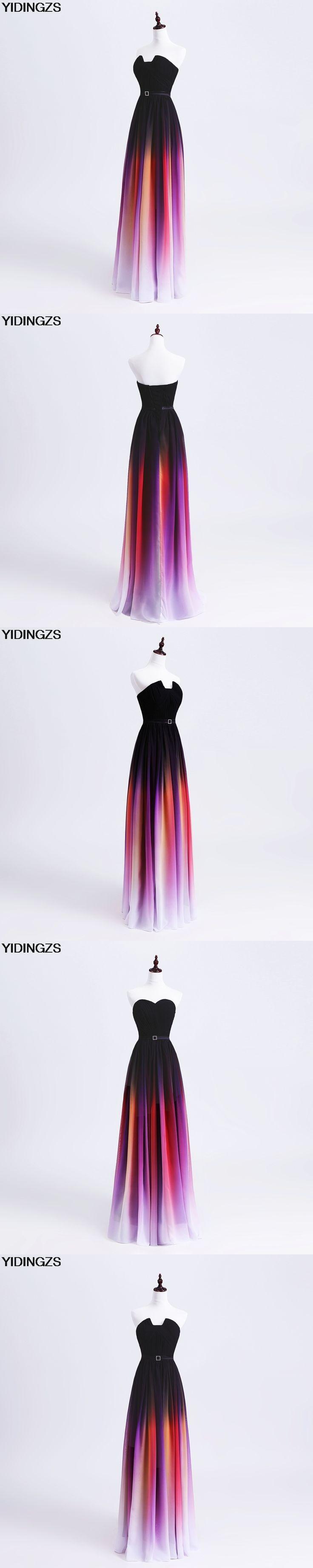 39 best Bridesmaid Dresses images on Pinterest