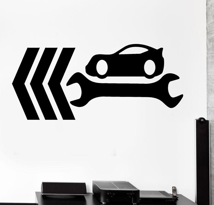 Best 25 garage repair ideas on pinterest painted garage best 25 garage repair ideas on pinterest painted garage interior diy garage interior and epoxy garage floor paint solutioingenieria Image collections