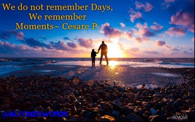 Moments make #TravelTuesday special~ Click to RT>> https://twitter.com/Alfonzowords/status/750260202742673408
